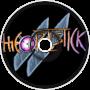 Solkrieg - Phobos (Theoristick Remix)