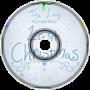 Last Christmas- Wham! Remix-INSTRUMENTAL