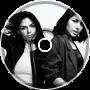 Krewella - Alive (Eleps & Derpcat Remixes) [Mashup]
