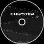 Chipstep - C.M.X. (edit)