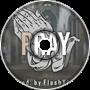 FlashYizz - Pray