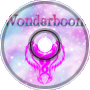 Wonderboom