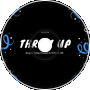 ELEPS - THROW UP (DUBSTEP)