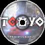 FlashYizz - Tokyo