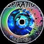 Dawphin - Aspiration (Free Download)
