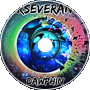Dawphin - Perseverance (Free Download)