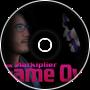 Markiplier: Game Over - Nightmare Bonnie's Arrival (WIP 1)