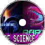 Sound of Science Rockets VIP