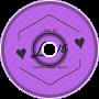Love EP - Love