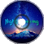 Dj Dracul ft. PlayKncino - Night Dancing