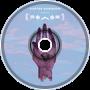 Porter Robinson - Goodbye To A World (Growlbittz Remix)