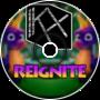Kirefyx - Reignite