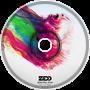 Beautiful Now (Nyctophilia Remix)