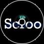 Tib - Scroo (Lofi)