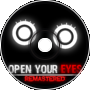 Open Your Eyes (Remastered INSTRUMENTAL)