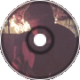 Cellophane (feat. Droid) [demo]