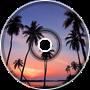 JY_2000 - Resort