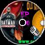 Batman Under The Red Hood Retrospect - Old Man Orange Podcast 390