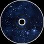Dark Space TFZ + Lo7 Collab