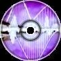 Quasar (NGRMC Remix)