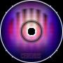 Cerenus - Underbridge