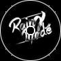 RainModeX - Happy