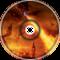 Blaze It [Dubstep] - Killer-FX