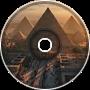 Step - Saga (Uxvelldius Remix)