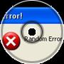 ERROR (Original Mix)