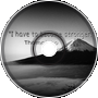 """""""I have to become stronger."""""""