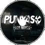 Punyaso - Five Nights