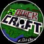 Quick Craft