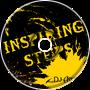 Inspiring Steps
