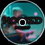 Hooked (Bonnie X Clyde) Remix N-Guerrra