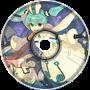Ultimate Medley Hatsune Miku Project Diva X