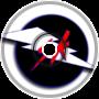 SoundKiller - Starflight (Froej Remix)