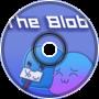 Mazab IZW & Maxidae - The Blob (collab)