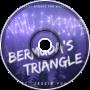 Bermuda's Triangle - Symphonic Metal