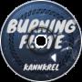 Kannkrel - Burning Flute