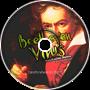 Beethoven Virus (PlayKncino Edit)