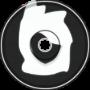 Pryzm & Rui - Iridescent