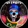 Undertale Song - Bonetrousle Remix