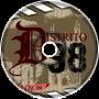 Distrito 98