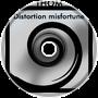Distortion Misfortune
