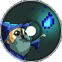 Dorkus The Wise (8-bit Edition)