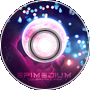 Saiph - Epimedium (ColBreakz Remix)