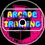 Arcade Training