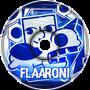 Flaaroni - Elusive Hangry