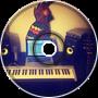 Whatcha Say - Jason Derulo (DjBa Remix)