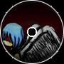 Broken Eye (ME Mix)